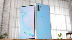 Samsung Galaxy Note10+ Launched – Other Premium Smartphones That Might Be