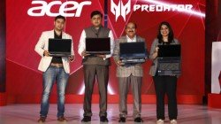 Acer Unveils 8 New Gaming Laptops In India, Price Starts At Rs. 59,999