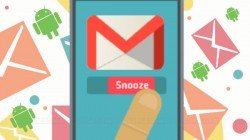 How To Snooze Emails On Android