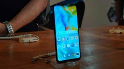 Huawei Y9 Prime 2019 First Impressions: New Rival To Realme X And OPPO K3