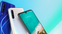 Xiaomi Mi A3 India Launch Officially Teased: Likely To Launch On August 23rd
