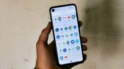 Motorola One Vision With 21:9 Aspect Ratio FHD+ Display Now Available In Offline Market