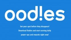 Watch Your Favorite Ad And Earn Money With Oodies: OneOneDay