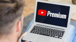 YouTube Originals Will Be Free For All From September 24