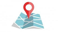 5 Best Offline GPS Navigation Apps For Android