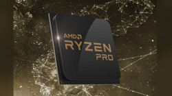 AMD Ryzen PRO 3000 Series Desktop CPUs Goes On Sale