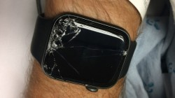 Apple Watch Saves Another Life: An Inspiring Facebook story
