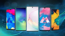 Best Samsung Smartphones To Buy This Season With Easy EMI Offers