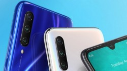 Buying Guide: Best Triple Camera Smartphones Under Rs. 15,000