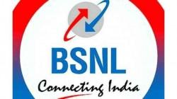 BSNL-MTNL Merger Gets Government's Nod; 4G Spectrum Allocated