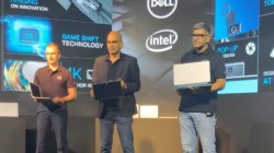 Dell XPS 13,XPS 14, Inspiron, Dell G3, And Alienware Laptops Launched In India