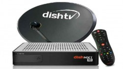 Dish TV Offering Lifetime Warranty On HD Set-Top Box