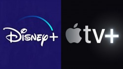 Disney CEO Bob Iger Ditches Apple Ahead Of TV+ Launch