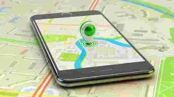 Government Launches CEIR To Help Track Lost Phones