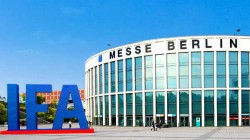 IFA 2019: Top 5 Smartphones To Launch At Europe's Mega Technology Show