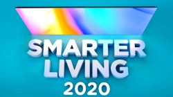 Xiaomi Smarter Living 2020 Event: New Mi Smart LED TVs And IoT-Enabled Smart Products