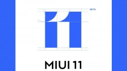MIUI 11 Announced For Select Xiaomi Phones; Check If Your's On The List
