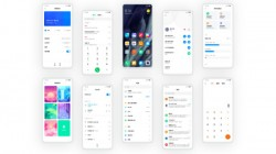 MIUI 11 Launched With New Features; To Be Rolled Out From September 27