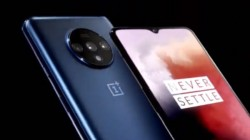 OnePlus 7T: Top New Features That Demand Your Attention