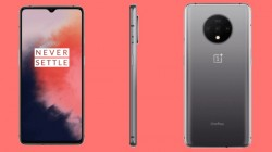 OnePlus 7T, OnePlus TV Launch Live Streaming: Watch Unveiling Of Next Gen OnePlus Devices