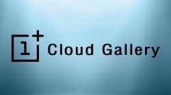 OnePlus Cloud Gallery Announced With Free 50GB Cloud Storage