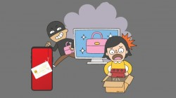 Online Shopping: Don't Fall For These 5 Scams This Festive Season