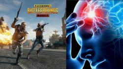 PUBG Addiction: 19-Year-Old Suffers Stroke After Continuous Gameplay