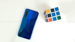 Realme XT: Top Features You Should Know