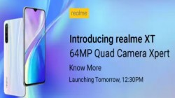 Realme XT: Other Quad-Camera Smartphones Available Right Now