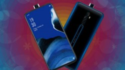 Oppo Reno 2Z First Online Sale Starts September 6 At 12PM