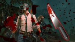 PUBG Addiction: 21-Year-Old Son Beheads Father For Not Allowing Him To Play