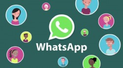 WhatsApp Upcoming Features Expected On Android And iOS