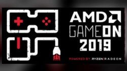 AMD To Host GameOn Gaming Event Next Month In Hyderabad