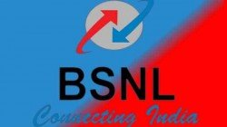 BSNL Introduces Rs. 1,999 Broadband Plan With 33GB Data Per Day