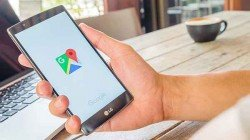 Google Releases Incognito Mode For Its Maps - All You Need To Know