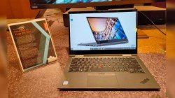 Lenovo ThinkPad X1 Yoga: Pros, Cons And The X Factor