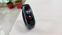 Xiaomi Mi Band 4 Review: Better And Pricier Than Before