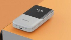 Nokia 2720 Flip: HMD Global Resurrects Another Classic
