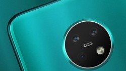 Nokia 7.2 Triple Camera Technology Explained: 48MP Goodness With Zeiss Optics Power