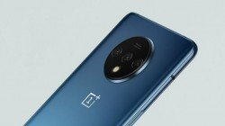 OnePlus 7T Outperforms OnePlus 7 Pro On Geekbench 5