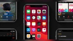 iPhone XR, iPhone 8, iPhone 7, iPhone XS Available At Reduced Price Options- Find Price Details Here
