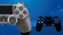 PlayStation Finally Clarifies Debate Around 'X' Button On Controllers