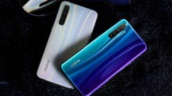 Realme X2 With 64MP Quad Rear Cameras To Be Launched On September 24