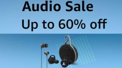 Amazon Audio Sale: Get Up To 60% Discount On Speakers, Headsets, Home Theaters And More
