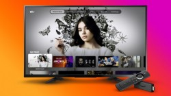 How To Access Apple TV App Content On Amazon Fire TV Stick