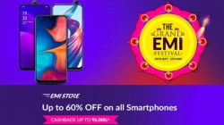 Bajaj Finserv Diwali Offers: Get Discounts And No Cost EMI On Smartphones