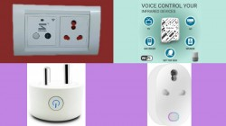 Best Smart Switches To Buy In India Right Now