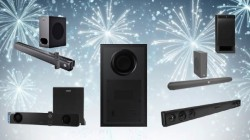 Flipkart Diwali Sale Offers On Subwoofers And Speakers