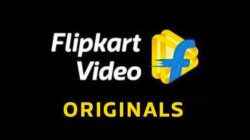 Flipkart Video Originals Set To Take On Amazon Prime Video