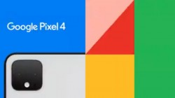 Google Pixel 4, Pixel 4 XL Will Not Launch In India Due To This Reason